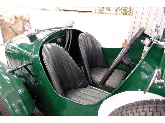 「MG」「MG」「クーペ」「東京都」の中古車5