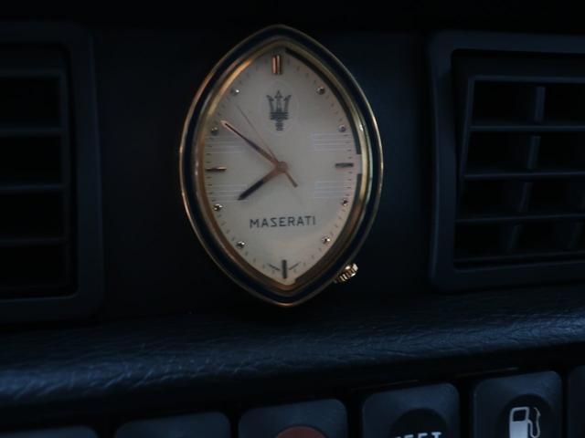 「マセラティ」「マセラティ シャマル」「クーペ」「東京都」の中古車19