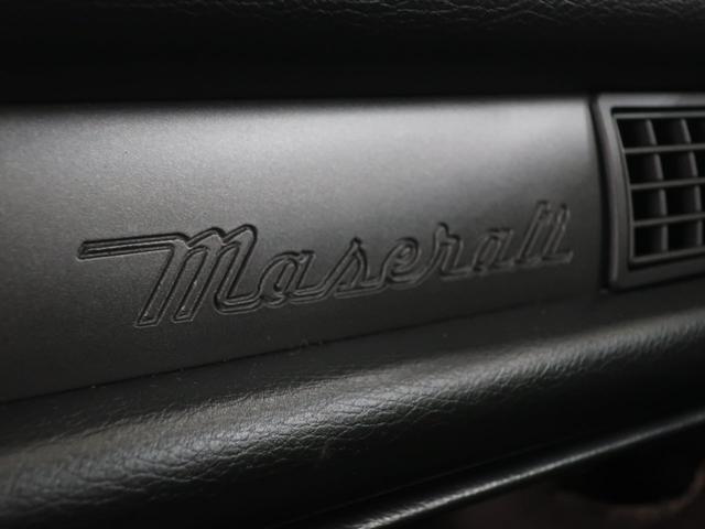 「マセラティ」「マセラティ シャマル」「クーペ」「東京都」の中古車20