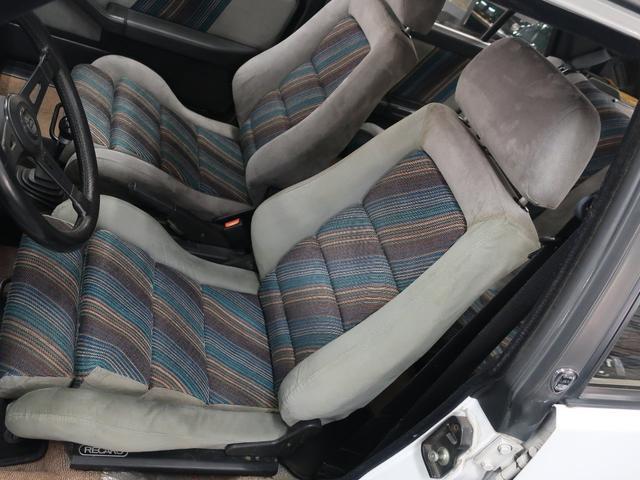 「ランチア」「ランチア デルタ」「コンパクトカー」「東京都」の中古車9