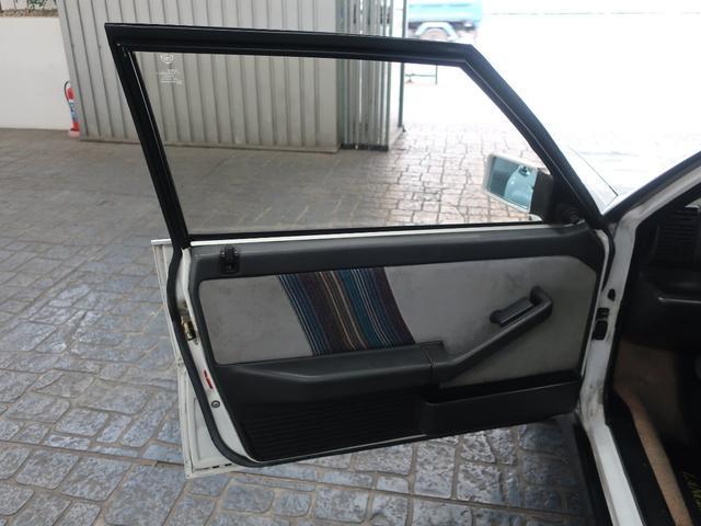 「ランチア」「ランチア デルタ」「コンパクトカー」「東京都」の中古車10