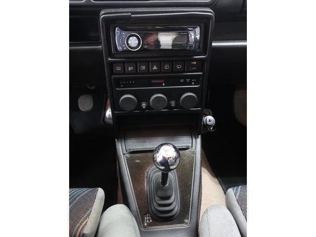 「ランチア」「ランチア デルタ」「コンパクトカー」「東京都」の中古車13