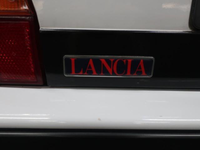 「ランチア」「ランチア デルタ」「コンパクトカー」「東京都」の中古車22