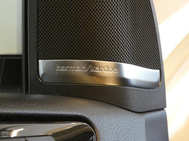GLE350d 4M CPスポーツ パノラマ黒革RSP 禁煙(14枚目)