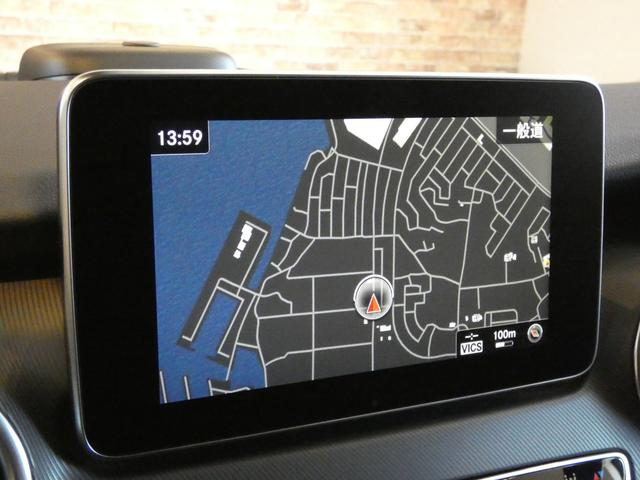 V220d レザーPKG RSP LED 禁煙1オナ新車保証(10枚目)