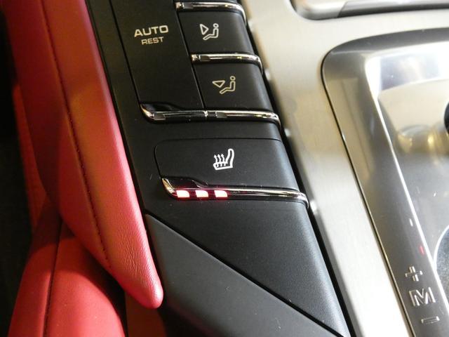 AVIXIMPORTグループに無いお車も御提案可能で御座います!バックオーダーシステムをご利用しお客様に最適なお車をご提案させて頂いております!無料通話【0120-67-5075】
