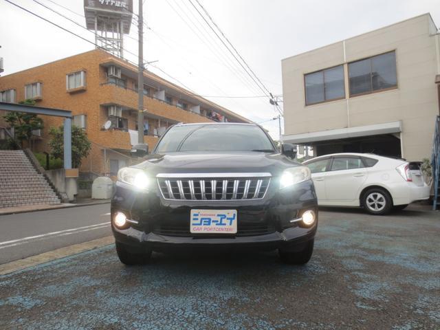 240S Sパッケージ 2WD 5人乗 ルーフレール 純ナビ(2枚目)