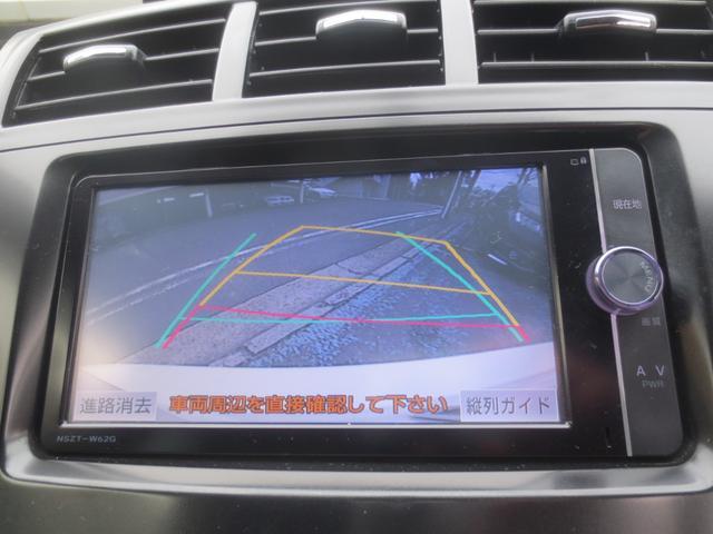 S チューン ブラック 5乗 純正ナビ地デTV後カメラETC(11枚目)