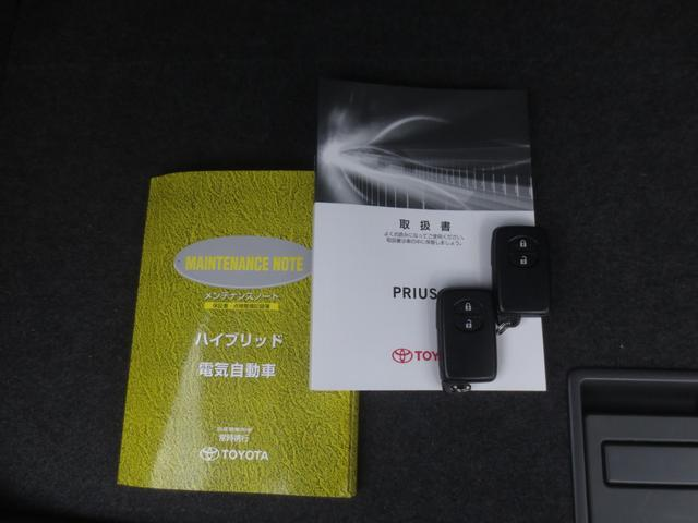 S チューン ブラック 5乗 純正ナビ地デTV後カメラETC(13枚目)