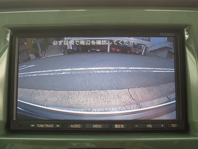 Jスタイル 衝突軽減ブレーキ 誤発進抑制機能 1セグ後カメラ(11枚目)