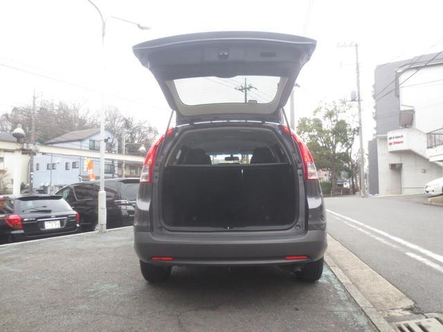 1オーナー様の禁煙車両は、東京都内で御使用のお車で、ステアリングは自分に合った姿勢に合わせ上・下、手前・奥に調節できます。 (HIDライト、オートライト機能、純正17インチAW、ドアバイザー、ETC)