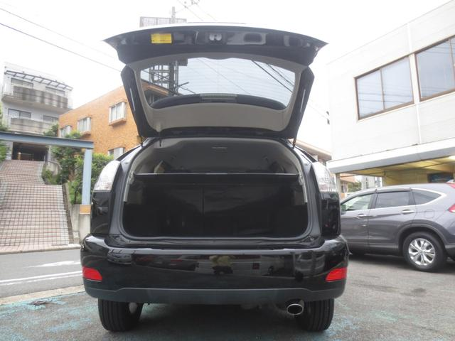 「トヨタ」「ハリアー」「SUV・クロカン」「神奈川県」の中古車16