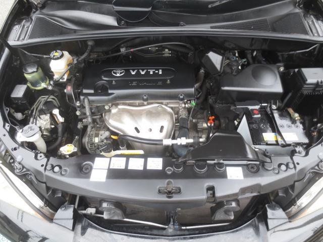 「トヨタ」「ハリアー」「SUV・クロカン」「神奈川県」の中古車28