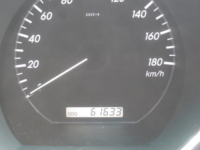 「トヨタ」「ハリアー」「SUV・クロカン」「神奈川県」の中古車37
