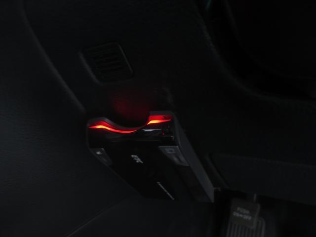 「トヨタ」「ハリアー」「SUV・クロカン」「神奈川県」の中古車56
