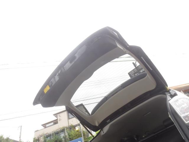 「トヨタ」「ハリアー」「SUV・クロカン」「神奈川県」の中古車65