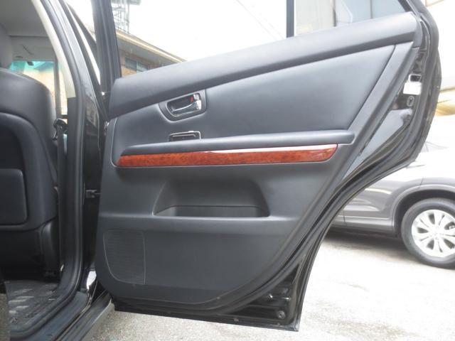 「トヨタ」「ハリアー」「SUV・クロカン」「神奈川県」の中古車66