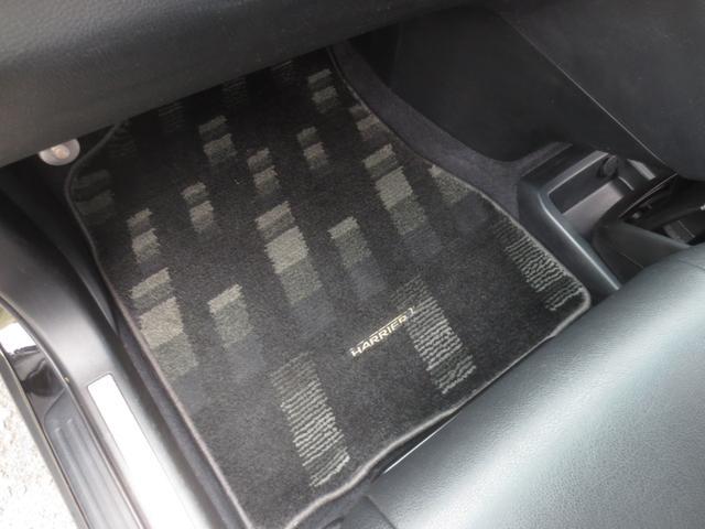 「トヨタ」「ハリアー」「SUV・クロカン」「神奈川県」の中古車68