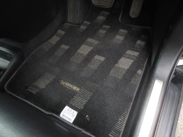 「トヨタ」「ハリアー」「SUV・クロカン」「神奈川県」の中古車71