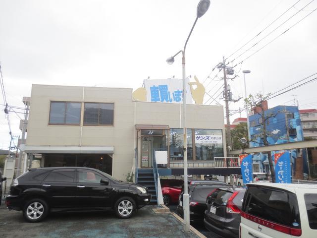 「トヨタ」「ハリアー」「SUV・クロカン」「神奈川県」の中古車72