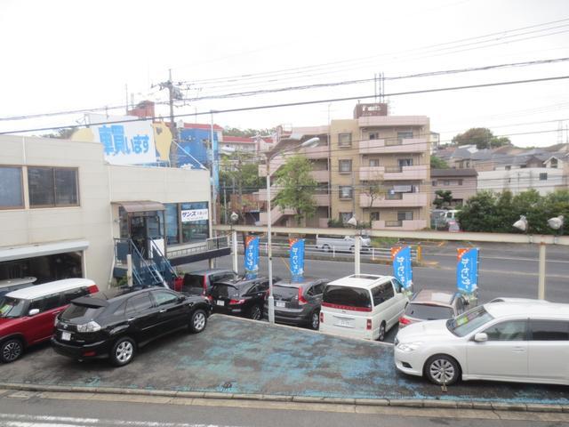 「トヨタ」「ハリアー」「SUV・クロカン」「神奈川県」の中古車73