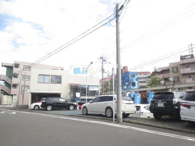 「トヨタ」「ハリアー」「SUV・クロカン」「神奈川県」の中古車74
