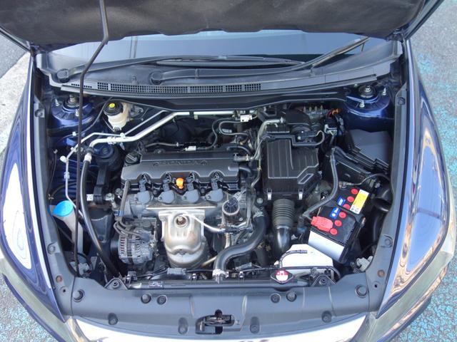 RSZ特別仕様車 HDDナビエディション 7人乗り 純正ナビ後カメラ ドライブレコーダー ETC オートエアコン グレード専用純正17インチホイール 革巻きステアリング 立体駐車場対応(30枚目)