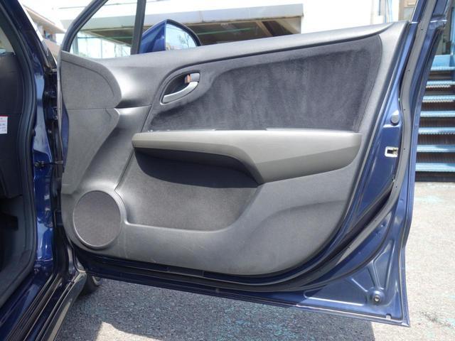 RSZ特別仕様車 HDDナビエディション 7人乗り 純正ナビ後カメラ ドライブレコーダー ETC オートエアコン グレード専用純正17インチホイール 革巻きステアリング 立体駐車場対応(63枚目)