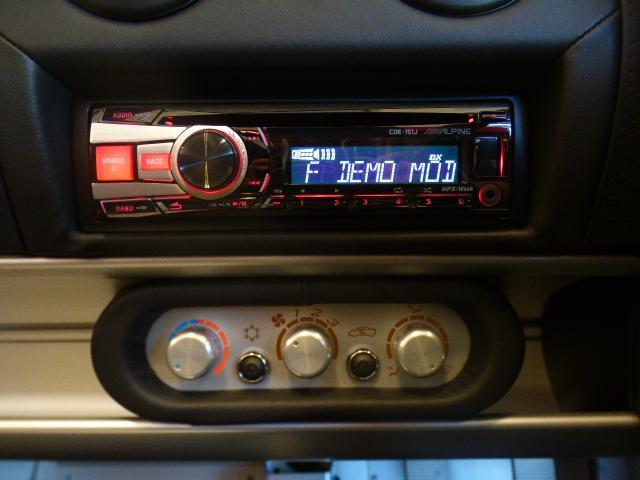 ロータス ロータス エリーゼ エリーゼスポーツ 220 I 新車