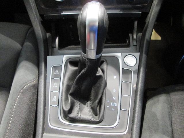 「フォルクスワーゲン」「VW ゴルフオールトラック」「SUV・クロカン」「神奈川県」の中古車9