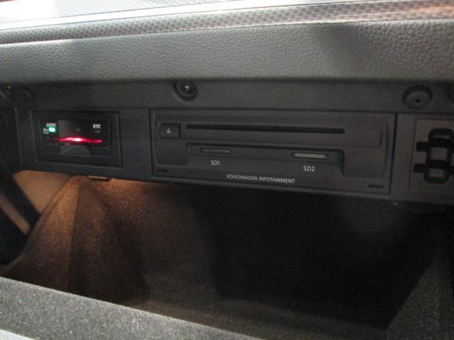 「フォルクスワーゲン」「VW ゴルフオールトラック」「SUV・クロカン」「神奈川県」の中古車13