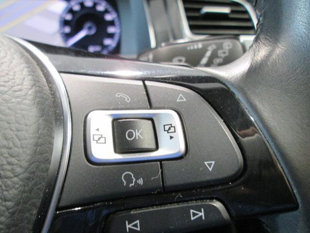 「フォルクスワーゲン」「VW ゴルフオールトラック」「SUV・クロカン」「神奈川県」の中古車14