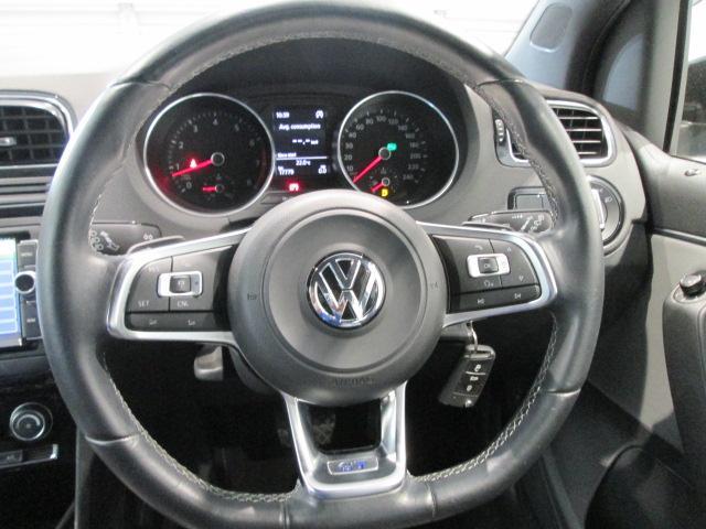 「フォルクスワーゲン」「VW ポロ」「その他」「神奈川県」の中古車10