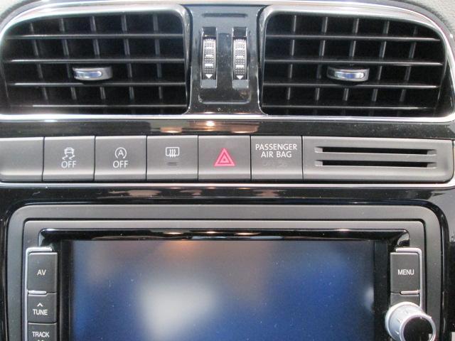 「フォルクスワーゲン」「VW ポロ」「その他」「神奈川県」の中古車14