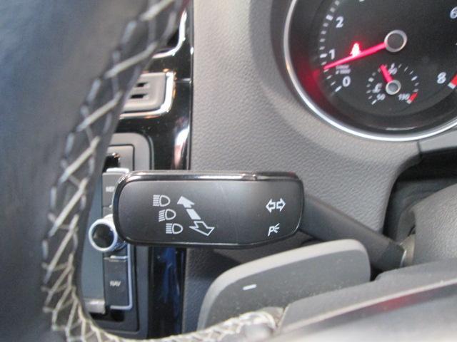 「フォルクスワーゲン」「VW ポロ」「その他」「神奈川県」の中古車19