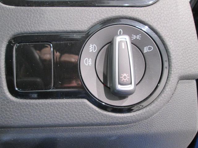 「フォルクスワーゲン」「VW ポロ」「その他」「神奈川県」の中古車20
