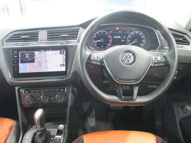 ディナウディオ エディション カタログギフト対象車両(9枚目)