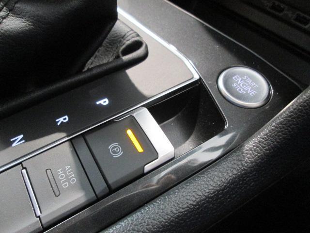 ディナウディオ エディション カタログギフト対象車両(11枚目)