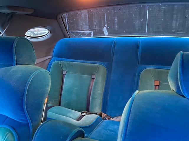 「リンカーン」「リンカーンコンチネンタル」「セダン」「東京都」の中古車15