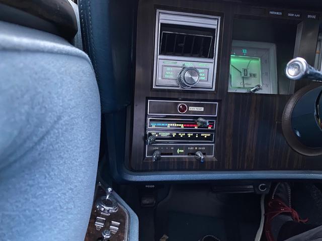 「リンカーン」「リンカーンコンチネンタル」「セダン」「東京都」の中古車19