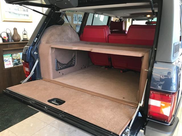 「ランドローバー」「レンジローバー」「SUV・クロカン」「神奈川県」の中古車11