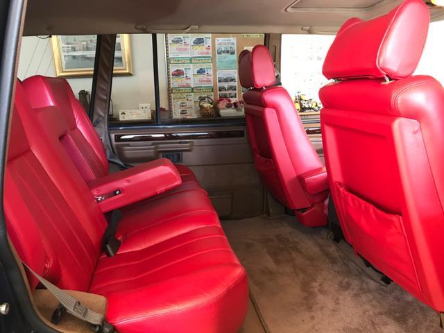 「ランドローバー」「レンジローバー」「SUV・クロカン」「神奈川県」の中古車17