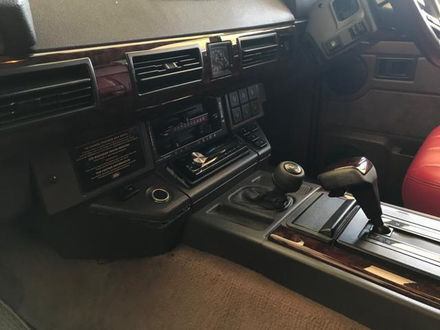 「ランドローバー」「レンジローバー」「SUV・クロカン」「神奈川県」の中古車22