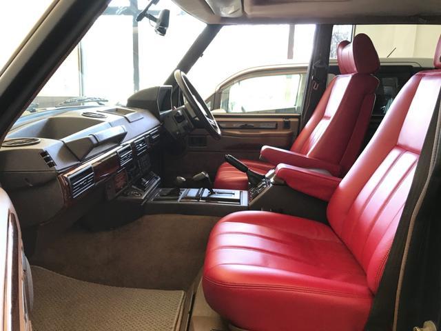 「ランドローバー」「レンジローバー」「SUV・クロカン」「神奈川県」の中古車30