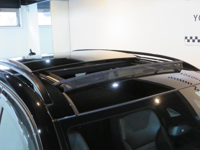 GLE43 4マチック 正規ディーラー車/21インチAMG5ツインスポークアルミホイール/パノラミックスライディングルーフ/ナイトパッケージ/レザーARTICOインテリア/AIRマティックサスペンション/AMGエグゾースト(16枚目)