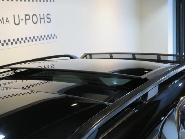 GLE43 4マチック 正規ディーラー車/21インチAMG5ツインスポークアルミホイール/パノラミックスライディングルーフ/ナイトパッケージ/レザーARTICOインテリア/AIRマティックサスペンション/AMGエグゾースト(17枚目)