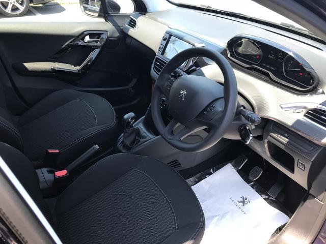 スタイル5MT DEMOカー 新車保証 カープレイ(10枚目)