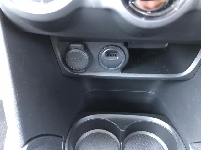 スタイル5MT DEMOカー 新車保証 カープレイ(13枚目)