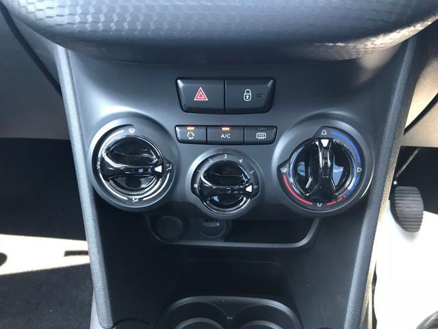 スタイル5MT DEMOカー 新車保証 カープレイ(15枚目)