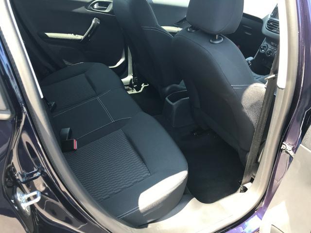 スタイル5MT DEMOカー 新車保証 カープレイ(16枚目)